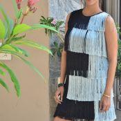 lakshmi-manchu-birthday-interview-stills10