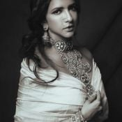 Lakshmi Manchu New Photos