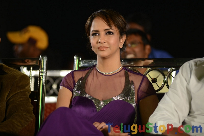 Lakshmi Manchu New Stills-Lakshmi Manchu New Stills-