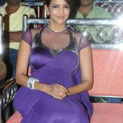 Lakshmi Manchu New Stills