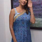 Lakshmi Manchu Stills