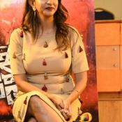 Lakshmi Prasanna Interview Stills