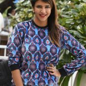 Lakshmi Prasanna New Photos
