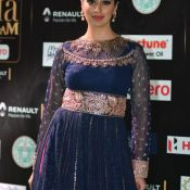 Lakshmi Raai Latest Pics-Lakshmi Raai Latest Pics- HD 9 ?>