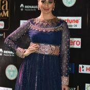 Lakshmi Raai Latest Pics-Lakshmi Raai Latest Pics- HD 10 ?>