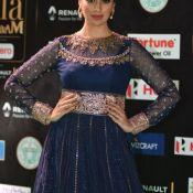 Lakshmi Raai Latest Pics-Lakshmi Raai Latest Pics- HD 11 ?>