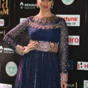 Lakshmi Raai Latest Pics-Lakshmi Raai Latest Pics- Hot 12 ?>