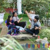 Lakshmi Raave Maa Intiki Movie Stills- Still 1 ?>
