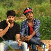 Lakshmi Raave Maa Intiki Movie Stills- Still 2 ?>