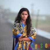 Lakshmi Raave Maa Intiki Movie Stills- Photo 4 ?>