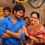 Lakshmi Raave Maa Intiki Movie Stills- Photo 5 ?>