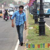 Lakshmi Raave Maa Intiki Movie Stills- Pic 6 ?>