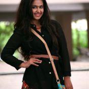 Lakshmi Raave Maa Intiki Movie Stills- Pic 7 ?>