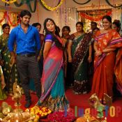 Lakshmi Raave Maa Intiki Movie Stills- HD 9 ?>
