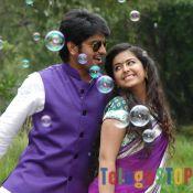 Lakshmi Raave Maa Intiki Movie Stills- HD 10 ?>