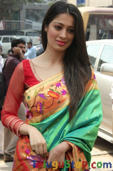 Lakshmi rai at shree niketham pongal festival collections- Photos,Spicy Hot Pics,Images,High Resolution WallPapers Download