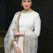 Lakshmi Rai New Gallery