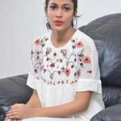 Lavanya Tripathi Latest Photos