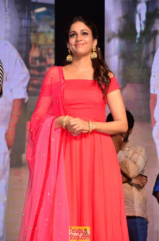 Lavanya tripathi latest stills 3- Photos,Spicy Hot Pics,Images,High Resolution WallPapers Download