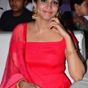 lavanya-tripathi-latest-stills0