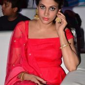 lavanya-tripathi-latest-stills1