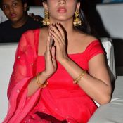 lavanya-tripathi-latest-stills2