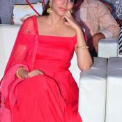lavanya-tripathi-latest-stills3