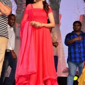 lavanya-tripathi-latest-stills4