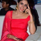 lavanya-tripathi-latest-stills5
