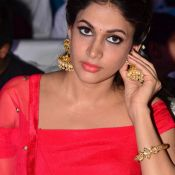 lavanya-tripathi-latest-stills6