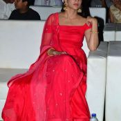 lavanya-tripathi-latest-stills7