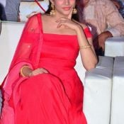 lavanya-tripathi-latest-stills8