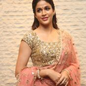 Lavanya Tripathi Latest Stills Still 2 ?>