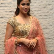 Lavanya Tripathi Latest Stills Photo 4 ?>