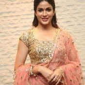 Lavanya Tripathi Latest Stills Photo 5 ?>