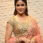 Lavanya Tripathi Latest Stills Pic 8 ?>