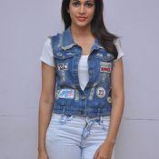 Lavanya Tripathi New Photos