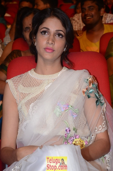 Lavanya tripathi new pics 2- Photos,Spicy Hot Pics,Images,High Resolution WallPapers Download