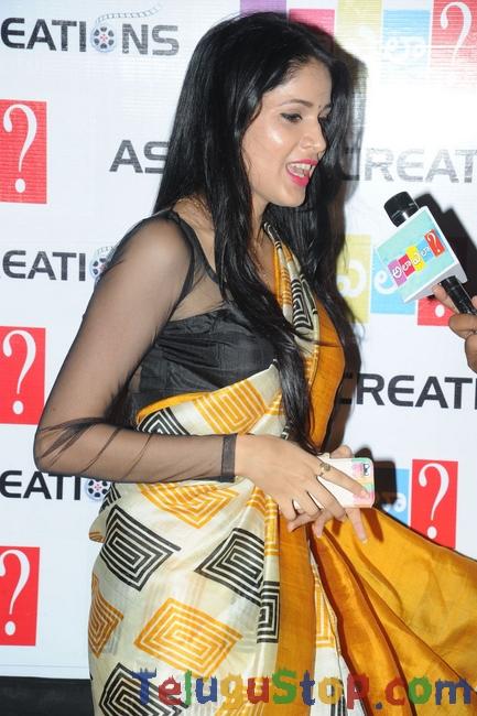 Lavanya Tripathi New Stills-Lavanya Tripathi New Stills--Telugu Actress Hot Photos Lavanya Tripathi New Stills-