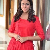 Lavanya Tripathi New Stills