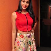 lavanya-tripathi-new-stills01