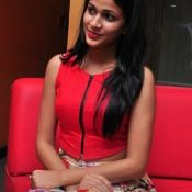 lavanya-tripathi-new-stills04
