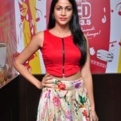 lavanya-tripathi-new-stills07