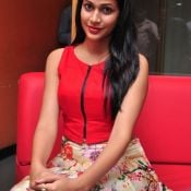 lavanya-tripathi-new-stills08