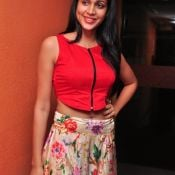 lavanya-tripathi-new-stills10