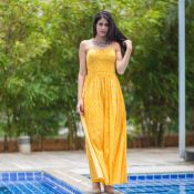 lavanya-tripathi-new-stills01
