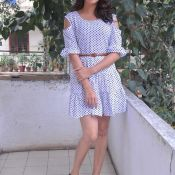 Lavanya Tripathi Pics Photo 3 ?>