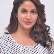 Lavanya Tripathi Pics Photo 4 ?>