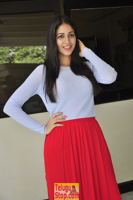 Lavanya tripathi stills 2- Photos,Spicy Hot Pics,Images,High Resolution WallPapers Download