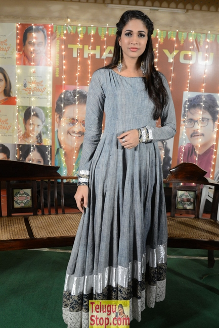 Lavanya Tripathi Stills-Lavanya Tripathi Stills--Telugu Actress Hot Photos Lavanya Tripathi Stills-